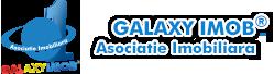 GalaxyImob