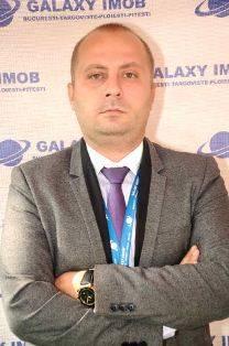 GLX02.Alexandru Huzar