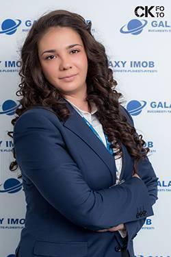 GLX1245B.Nicolau Monica