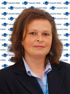 GLX01DB.Cristina Constantinescu