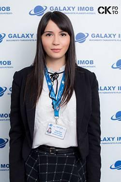 GLX89.Sandra Stoicovici