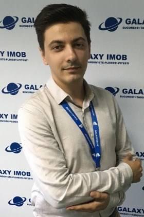 GLX1279B.Mihai Burcea