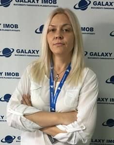 GLX1280B.Elena Avia
