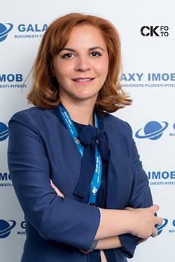 GLX1299PH.Grigorescu Carmen