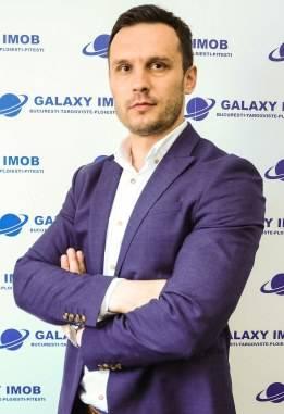GLX82.George Ceoranu