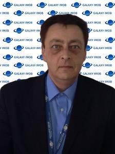 GLX30.Aurel Ghibutiu