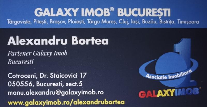 GLX1404B.Alexandru Bortea