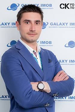 GLX39.Iulian Badea
