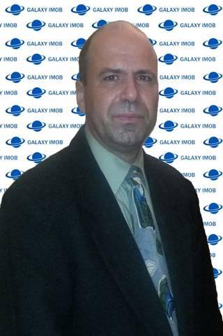 GLX06.Mihai Stoian
