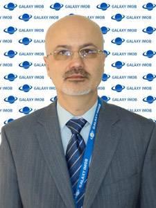 GLX31.Horatiu Vescan