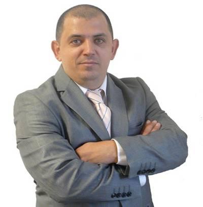 GLX1521B.Gabriel Zapodeanu