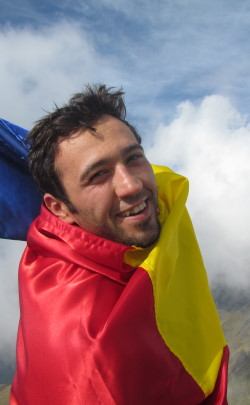 GLX1523B.Gabriel Stefanescu
