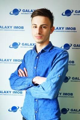 GLX1553B.Victor Radulescu