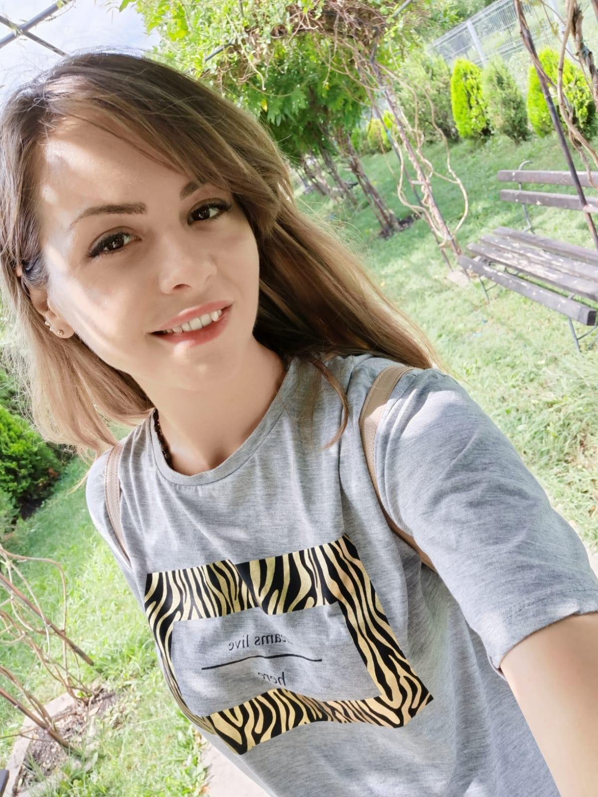 GLX1554B.Nica Ioana