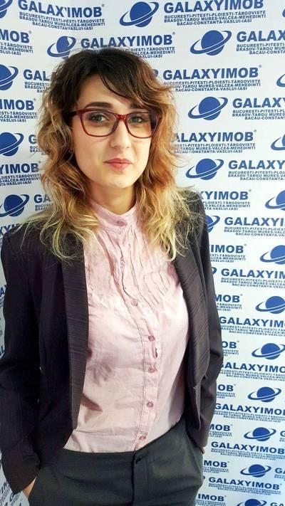 GLX1555B.Maria Iordache