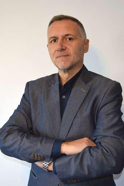 Bogdan GLX1556B.Luta
