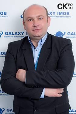 GLX15.Mihai Bezdedeanu