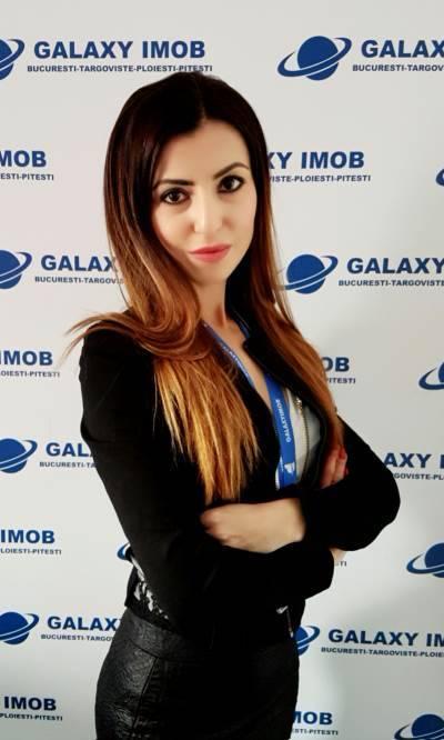 GLX1560B.Alina Onisoru