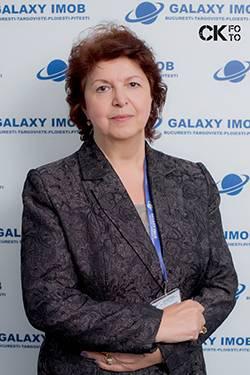 GLX01.Mihaela Damian