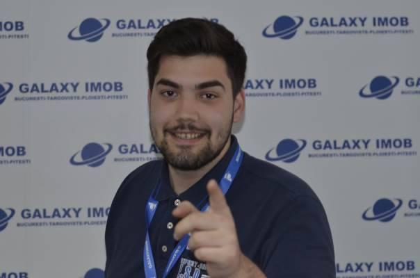 GLX1591B.Matei Taranu