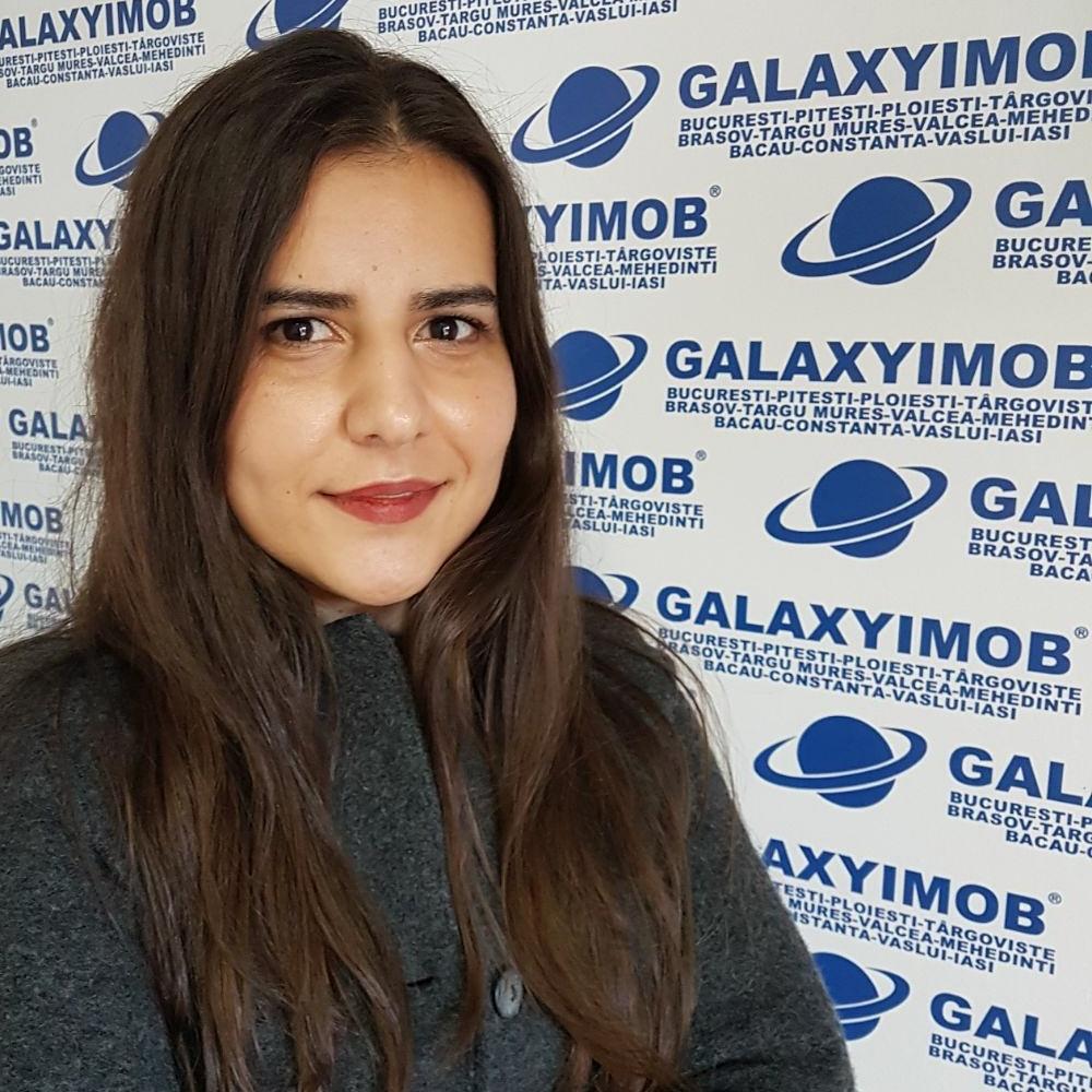 GLX1601B.Sonia Petrescu