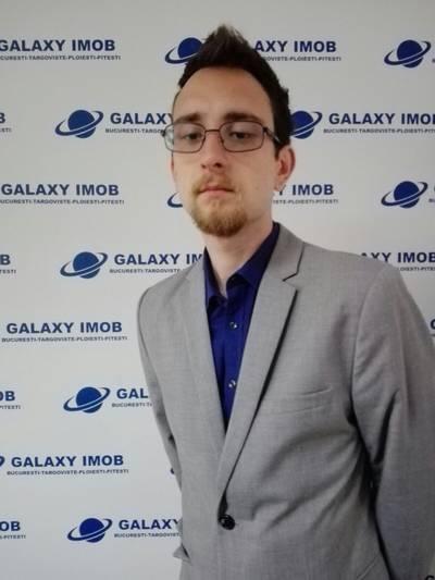GLX1616B.Alexandru Drumea