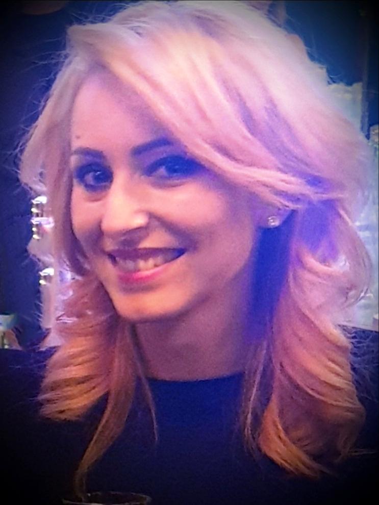 GLX303B.Simona Dinca