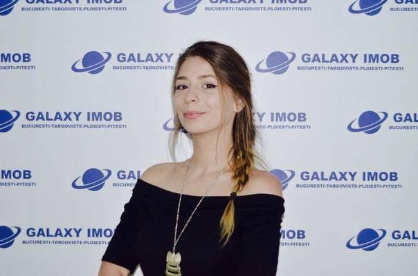 GLX1636B.Alexandra Visan