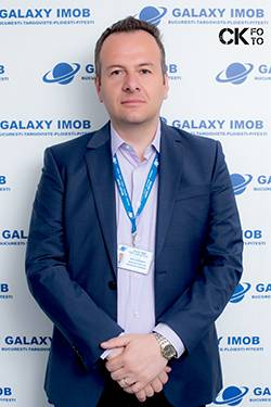 GLX113B.Radu Diaconescu