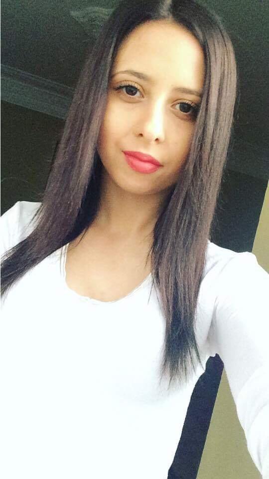 GLX1692B.Catalina Popescu