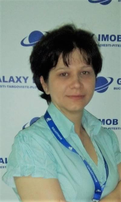 GLX1712B.Florina Georgescu