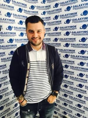GLX1715B.Serban Paul