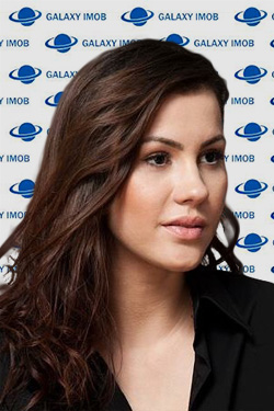GLX1726B.Negulescu Ana
