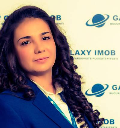 GLX1750B.Monica Nicolau