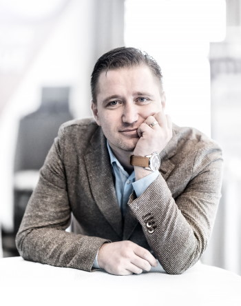 GLX1796BV.Florin Dragoslav