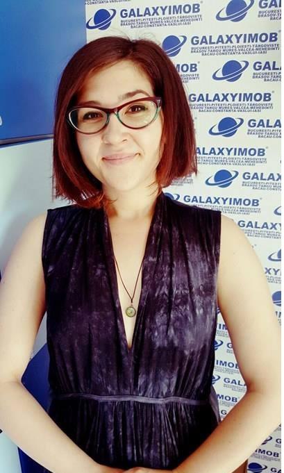 GLX1798B.Ana Murgeanu