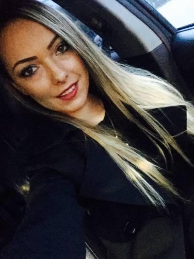 GLX1799B.Iulia Zenovie