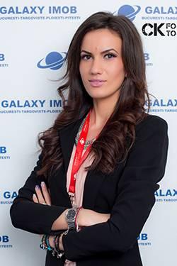 GLX83B.Georgiana Petteu