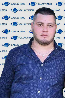 GLX1817AG.Ionut Daniel Zanfir
