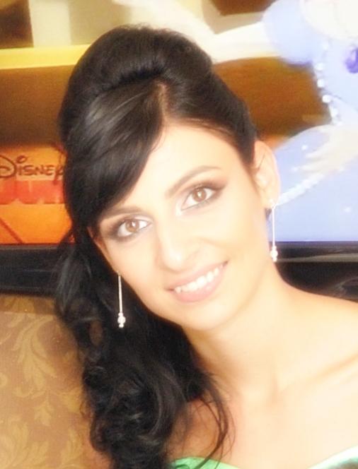 GLX1833B.Cristiana Ivasculescu