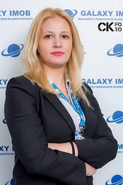 GLX186B.Elena Costache