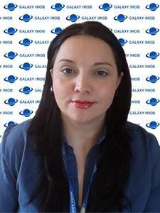 GLX48.Simona Dinu