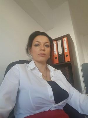 GLX1959B.Mihaela Manciu