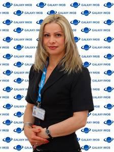 GLX47.Isabelle Popescu