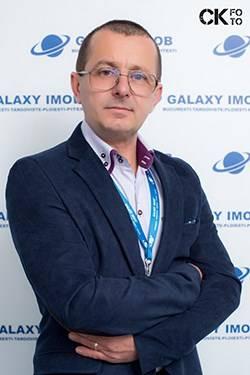 GLX46.Marius Serban