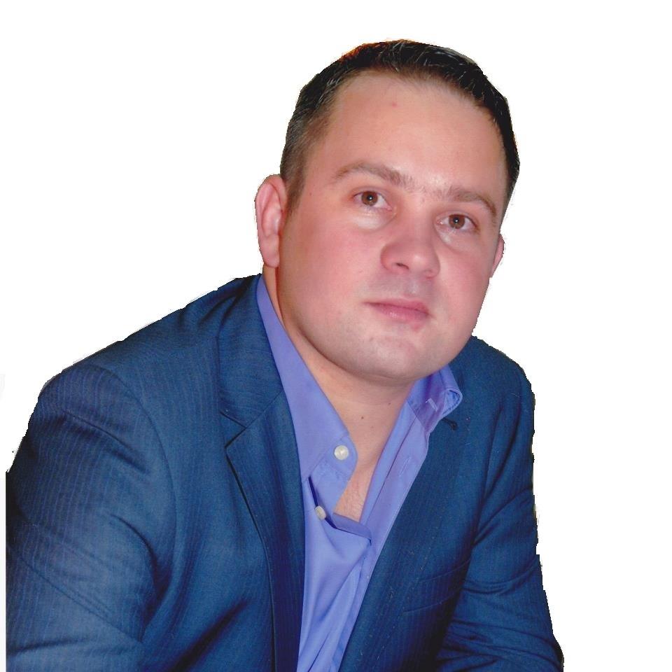 GLX2035B.Mihai Voicu