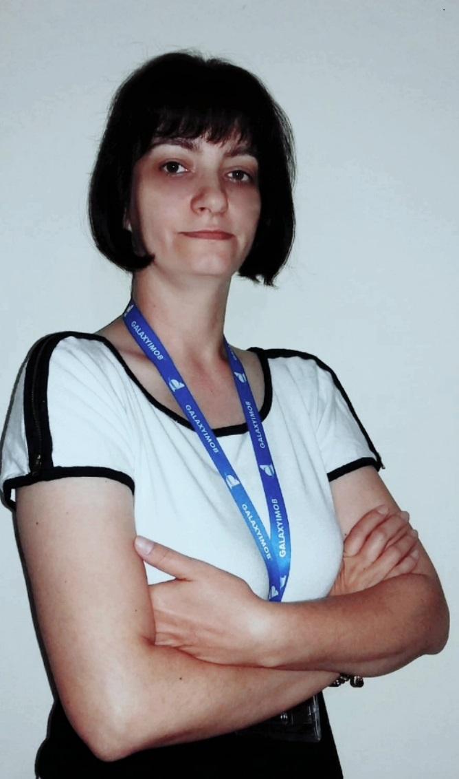 GLX2052B.Vasile Oana
