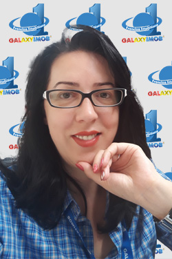 GLX2070BT.Maria Ana