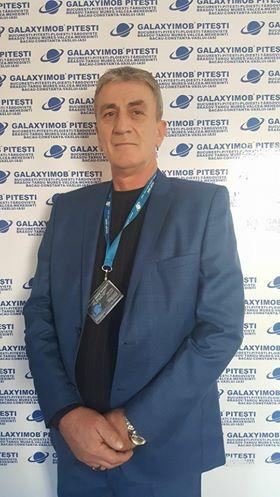 GLX2200AG.Daniel Nica