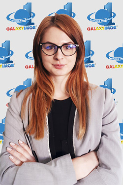 GLX2223B.Elena Gheorghe